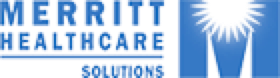 Merritt Healthcare Solutions